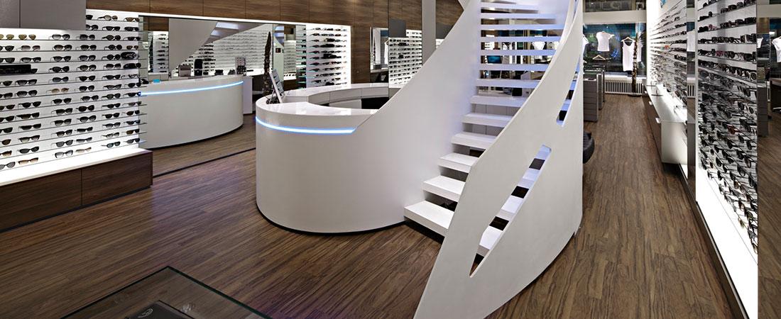 deutschlands treppenportal nr 1 f r den. Black Bedroom Furniture Sets. Home Design Ideas